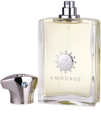 Amouage Ciel eau de parfum férfiaknak 3