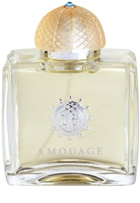 Amouage Ciel eau de parfum nőknek 2