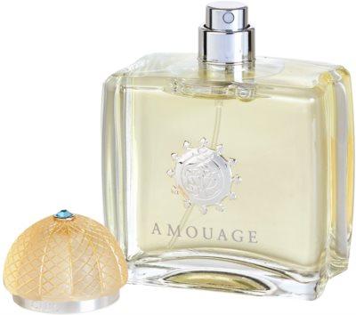Amouage Ciel eau de parfum nőknek 3