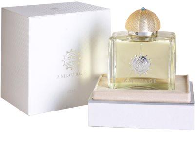 Amouage Ciel eau de parfum nőknek 4