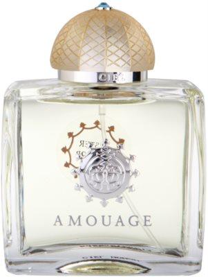 Amouage Ciel парфумована вода тестер для жінок