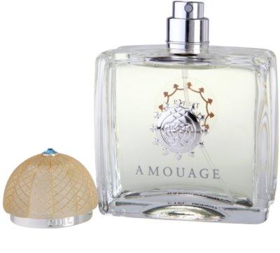 Amouage Ciel parfémovaná voda tester pro ženy 1