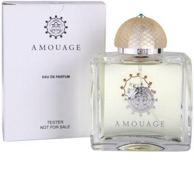 Amouage Ciel parfémovaná voda tester pro ženy 2