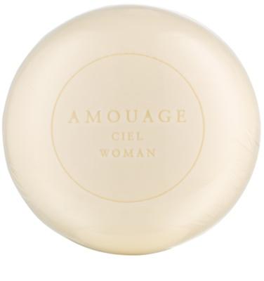 Amouage Ciel parfumsko milo za ženske 1