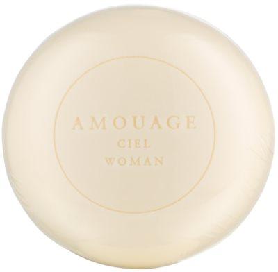 Amouage Ciel Parfümierte Seife  für Damen 1