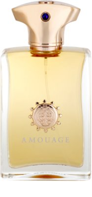 Amouage Dia Eau de Parfum for Men 2