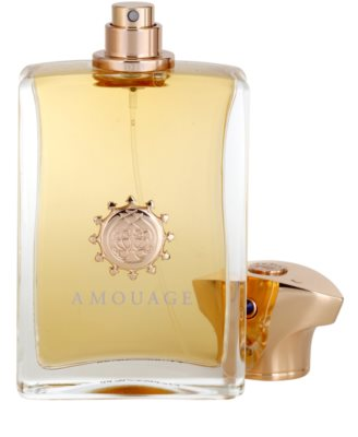 Amouage Dia Eau de Parfum for Men 3