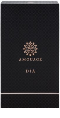 Amouage Dia Eau de Parfum for Men 4