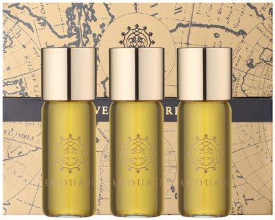 Amouage Dia parfémovaná voda pro muže  (3 x náplň)