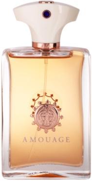 Amouage Dia eau de parfum teszter férfiaknak