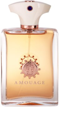 Amouage Dia parfémovaná voda tester pro muže