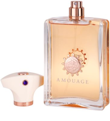 Amouage Dia woda perfumowana tester dla mężczyzn 1