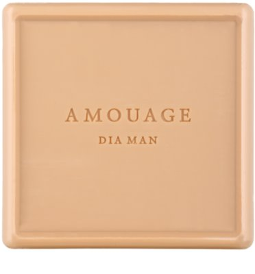 Amouage Dia Perfumed Soap for Men