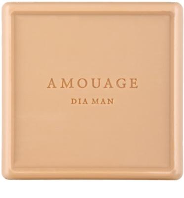 Amouage Dia sabonete perfumado para homens