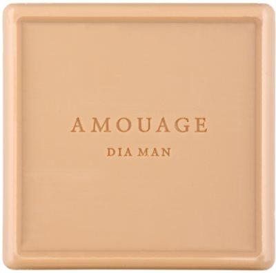 Amouage Dia sapun parfumat pentru barbati