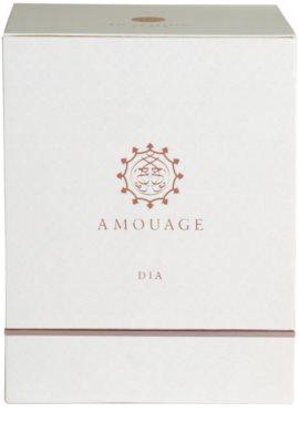 Amouage Dia eau de parfum nőknek 4