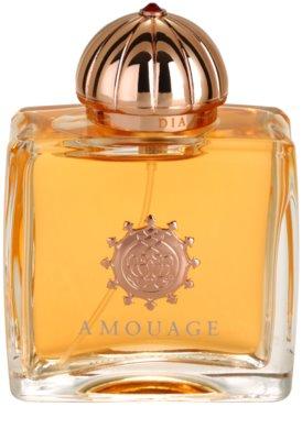 Amouage Dia eau de parfum nőknek 2