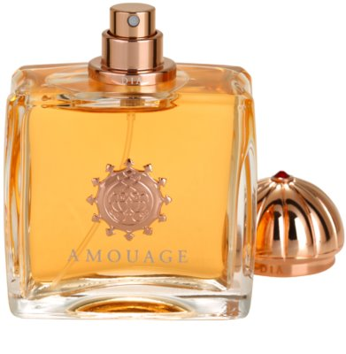 Amouage Dia eau de parfum nőknek 3