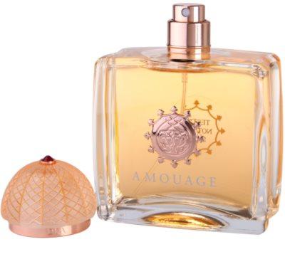 Amouage Dia eau de parfum teszter nőknek 1