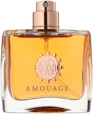Amouage Dia ekstrakt perfum tester dla kobiet