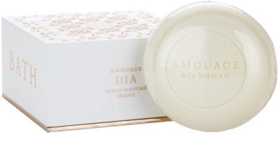 Amouage Dia parfémované mýdlo pro ženy 1