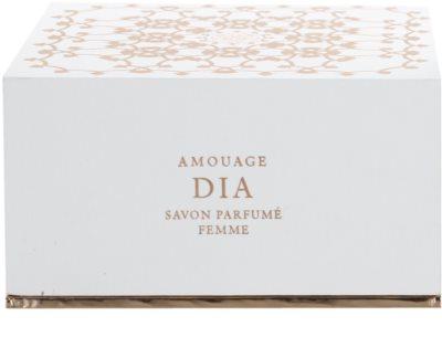 Amouage Dia parfémované mýdlo pro ženy 3
