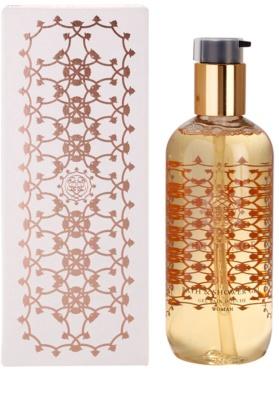 Amouage Dia sprchový gel pro ženy