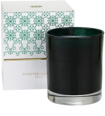 Amouage Epic lumanari parfumate 1