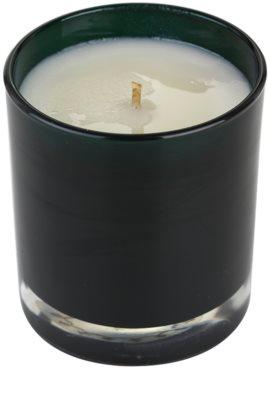 Amouage Epic lumanari parfumate 2