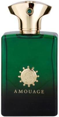 Amouage Epic parfémovaná voda pro muže 2