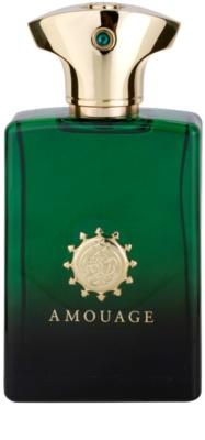 Amouage Epic parfumska voda za moške 2