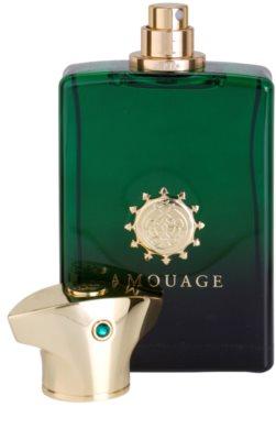 Amouage Epic parfumska voda za moške 3
