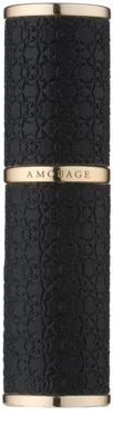 Amouage Epic Eau De Parfum pentru barbati  (1x reincarcabil + 2x rezerva) 2
