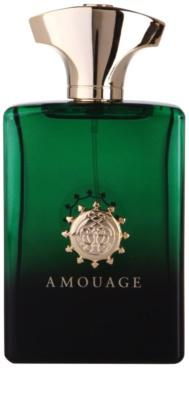 Amouage Epic eau de parfum teszter férfiaknak
