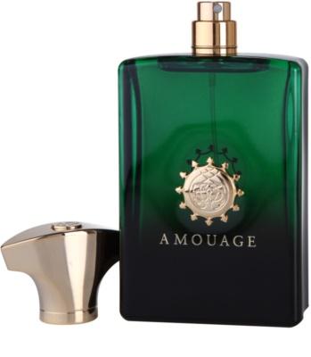 Amouage Epic parfémovaná voda tester pro muže 1