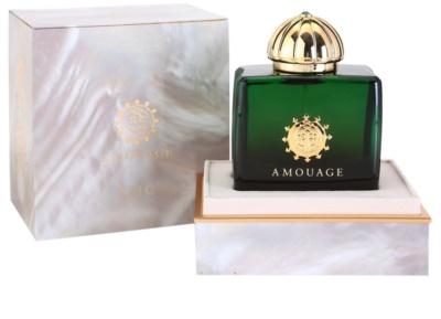 Amouage Epic eau de parfum nőknek 2