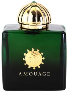 Amouage Epic eau de parfum nőknek 3
