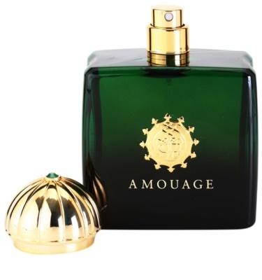 Amouage Epic eau de parfum nőknek 5