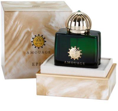 Amouage Epic парфюмен екстракт за жени 2
