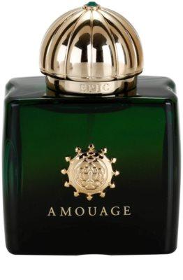 Amouage Epic парфюмен екстракт за жени 3