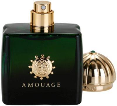Amouage Epic парфюмен екстракт за жени 4