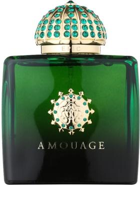 Amouage Epic extrato de perfume para mulheres  edição limitada
