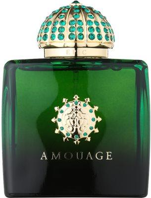 Amouage Epic Parfüm Extrakt für Damen  limitierte Edition