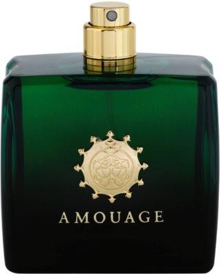 Amouage Epic eau de parfum teszter nőknek 2