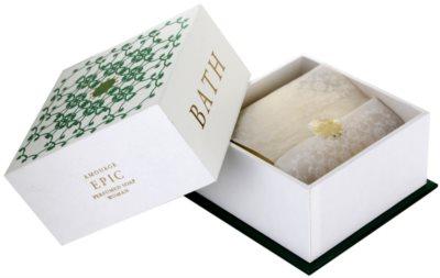 Amouage Epic парфюмиран сапун за жени 2