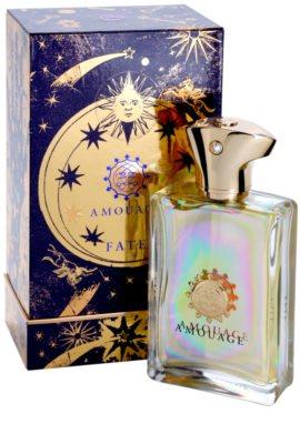 Amouage Fate Eau de Parfum für Herren 1