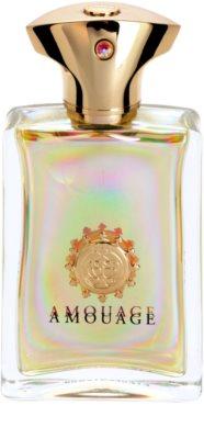 Amouage Fate parfumska voda za moške 2