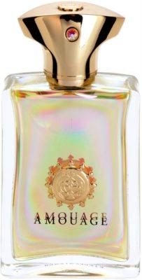 Amouage Fate Eau de Parfum für Herren 2