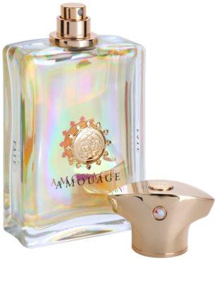 Amouage Fate parfumska voda za moške 3