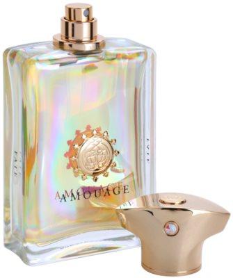 Amouage Fate Eau de Parfum für Herren 3